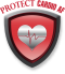 logo_protect_cardio_footer