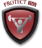 logo_protect_iron_footer