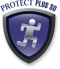 logo_protect_plus_footer