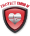 logocardio