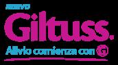 giltuss_logo